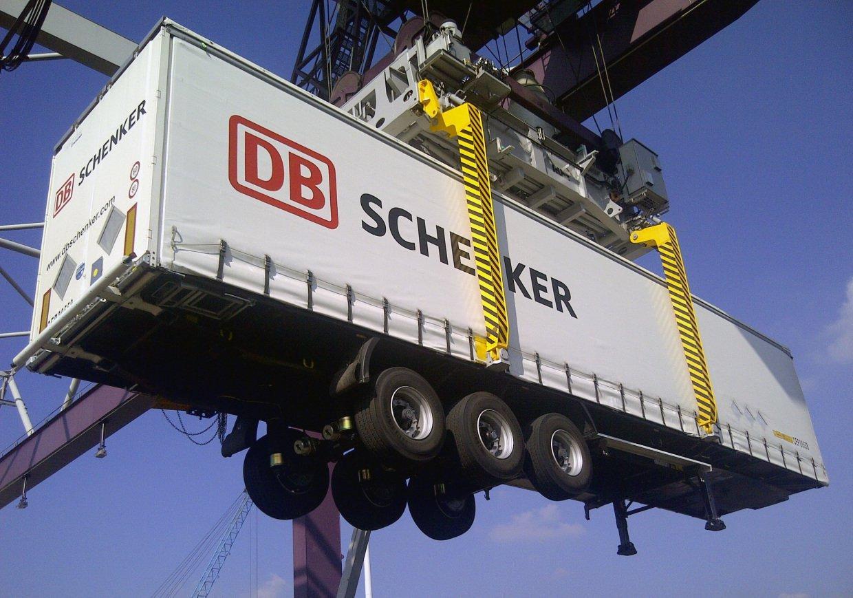 db-schenker-adven-geoenergy