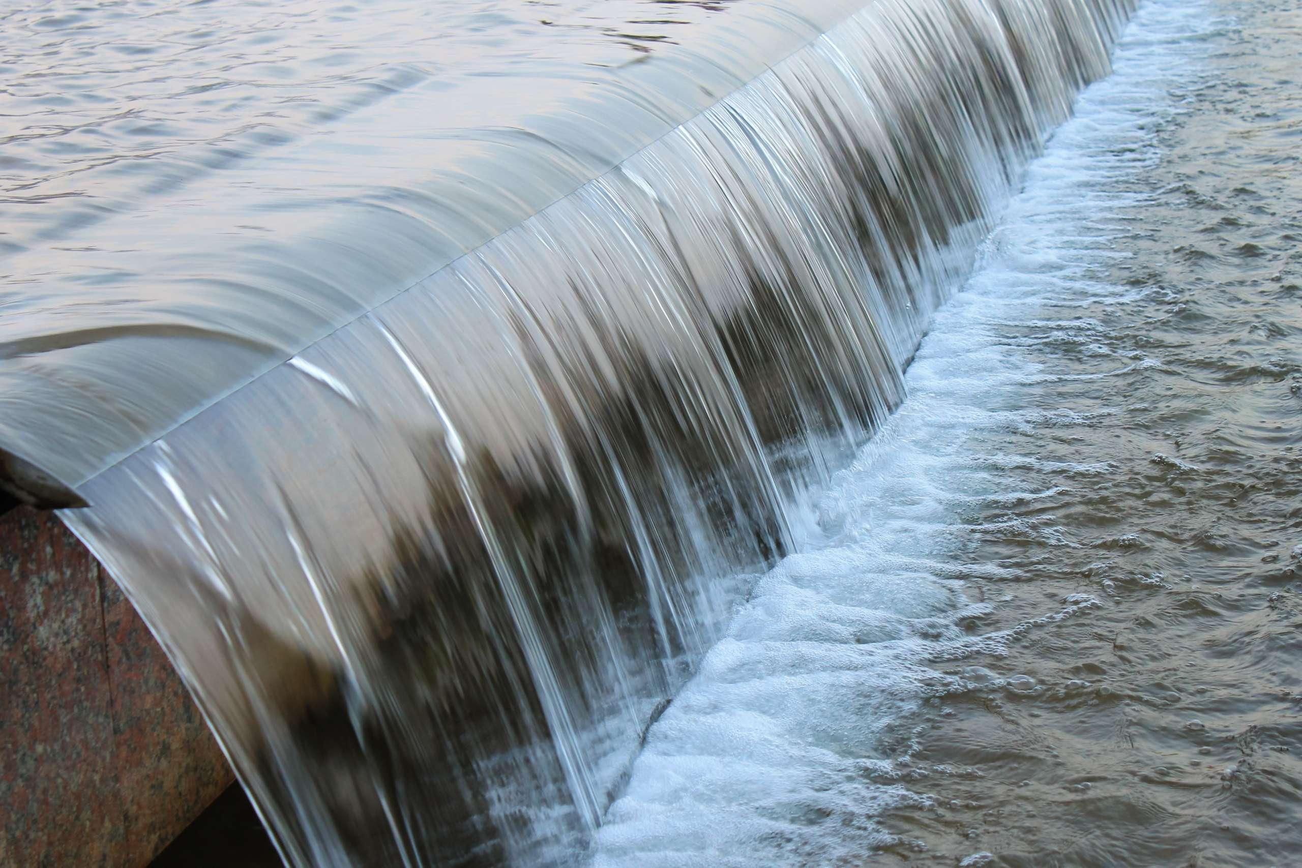 solutions-industrial-water-adven