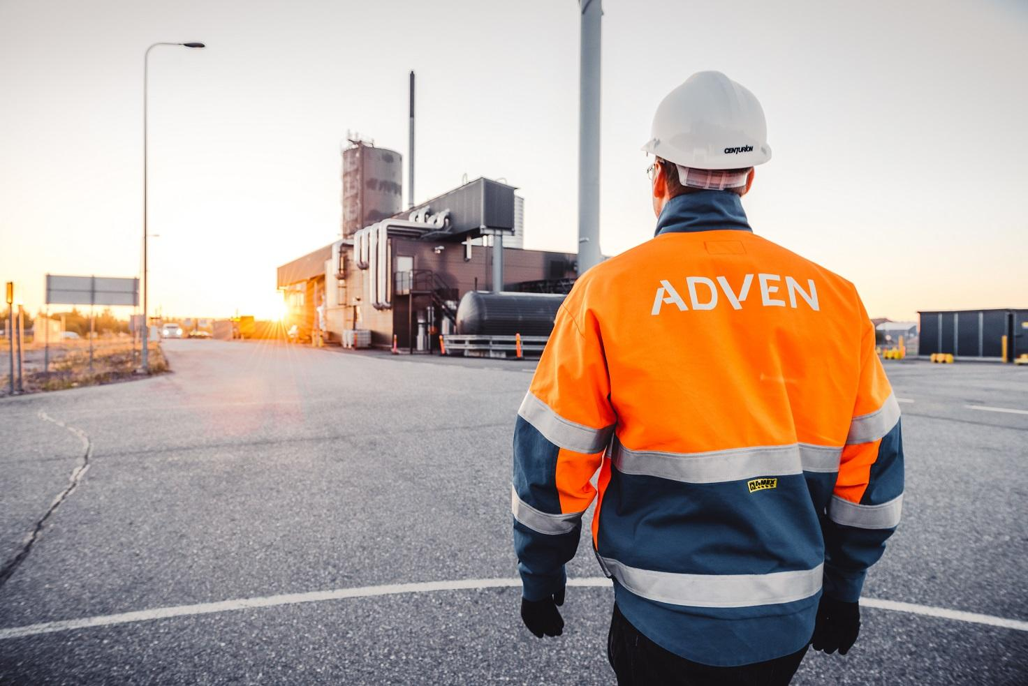 solutions-for-industries-adven