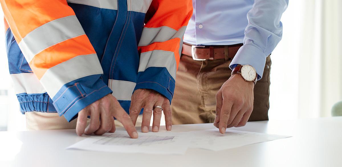 project-management-team-adven